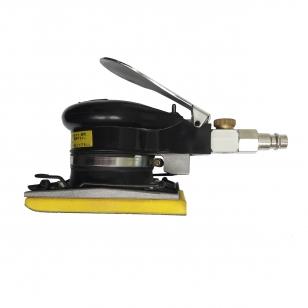 Шлифмашина вибрационная пневматическая Air Pro SA4053