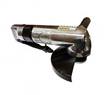 Болгарка пневматическая Air Pro SA5505