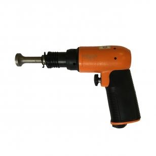 Клепальный пневмомолоток ударный Air Pro SR-9502XPLUS