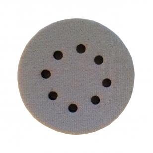 Мягкая подкладка для подошвы пневмошлифмашины (Д 125 мм) VGL E50820-10