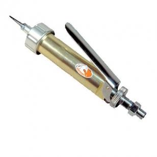 Пневмопистолет для клея (2,0 мм) Air Pro Y816