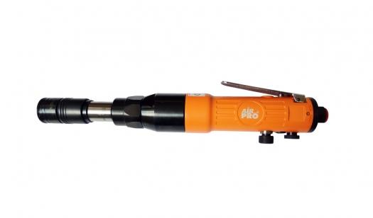 Резьбонарезной инструмент пневматический Air Pro SA8227