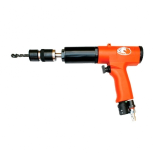 Резьбонарезной инструмент пневматический Air Pro SA8269