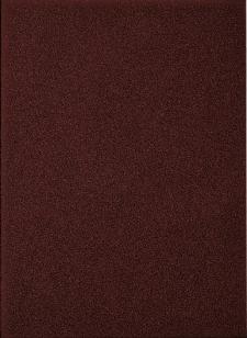 Лист шлифовальный ткань Klingspor (230х280) KL 375 J P240 (268969)