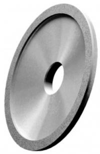 Круг алмазный 12A2-20 АС4 125/100 В2-01 (75х6х2х10х20) 5-1011
