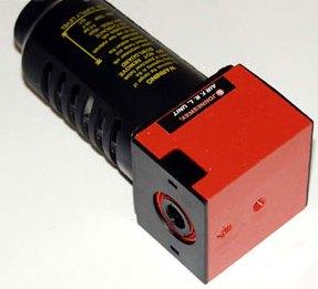 Фильтры (влагоотделители) для пневмоинструмента 1/2 JONNESWAY JAZ-6710A