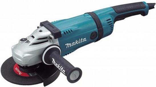 Болгарка MAKITA GA9030RF01