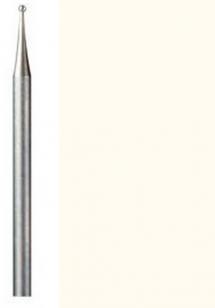Гравировальный резец (0,8 мм) DREMEL 105
