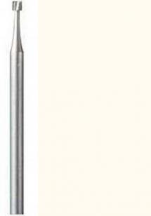 Гравировальный резец (1,9 мм) DREMEL 110