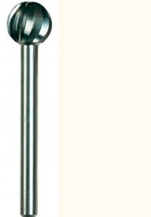 Высокоскоростная  насадка (7,8мм) DREMEL 114