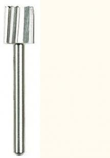 Высокоскоростная  насадка (7,8мм) DREMEL 115