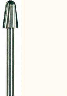 Высокоскоростная  насадка (6,4мм) DREMEL 117