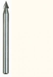 Высокоскоростная  насадка (3,2мм) DREMEL 118