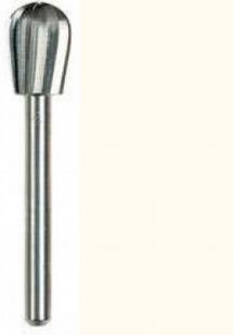 Высокоскоростная  насадка (7,2мм) DREMEL 134
