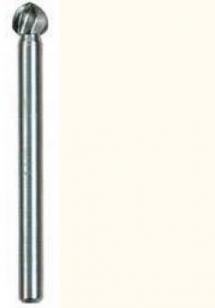 Высокоскоростная  насадка (4,8мм) DREMEL 192