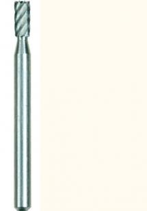 Высокоскоростная  насадка (3,2мм) DREMEL 194