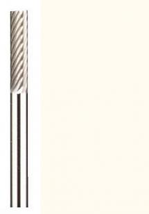 Гравировальный резец (3,2 мм) DREMEL 9901