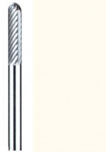 Гравировальный резец (3,2 мм) DREMEL 9903
