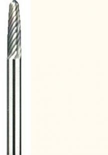 Гравировальный резец (3,2 мм) DREMEL 9910