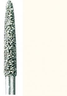Гравировальный резец (6,4 мм) DREMEL 9931