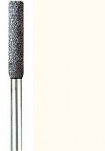Насадка для заточки цепной пилы DREMEL 4,0мм