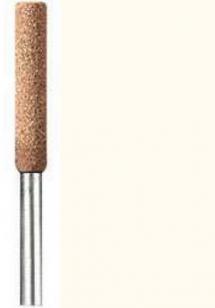 Насадка для заточки цепной пилы DREMEL 4,8мм