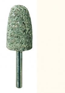 Абразивная голвка (13мм) DREMEL 516