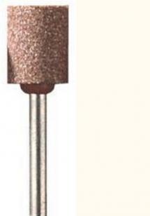 Абразивная голвка (9,5мм) DREMEL 932