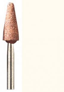 Абразивная голвка (6,4мм) DREMEL 953