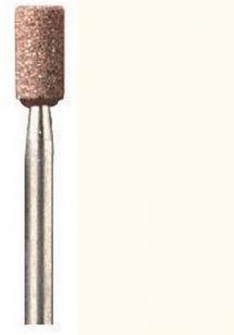 Абразивная голвка (4,8мм) DREMEL 8153