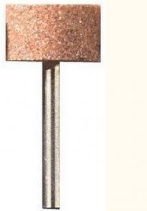 Абразивная голвка (15,9мм) DREMEL 8193