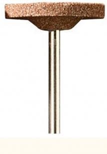 Абразивная голвка (25,4мм) DREMEL 8215