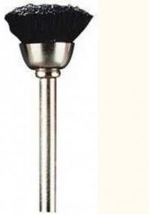 Щетинная щетка (13,0мм) DREMEL 404