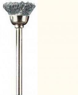 Щетинная щетка (13,0мм) DREMEL 442