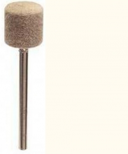 Абразивная голвка (13,2мм) DREMEL