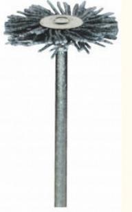 Щетинная щетка (26,0мм) DREMEL