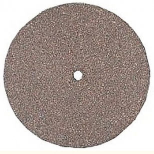 Круг отрезной (24,0мм) DREMEL 409