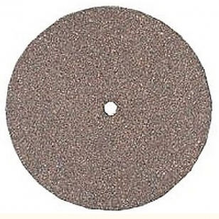 Круг отрезной (24,0мм) DREMEL 420