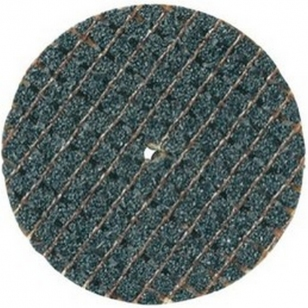 Круг отрезной (32,0мм) DREMEL