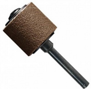 Насадка шлифовальная  (13,0мм) DREMEL