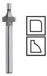 Фрезец для фрезера (9,5мм) DREMEL