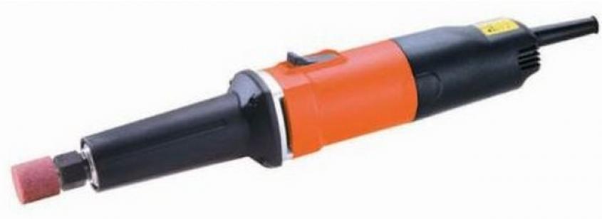 Прямая шлифмашина AGP DG50