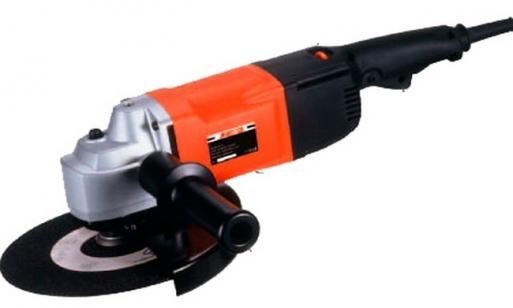Болгарка (угловая шлифовальная машина) AGP AG9