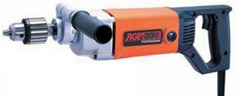 Дрель-миксер AGP EVP180