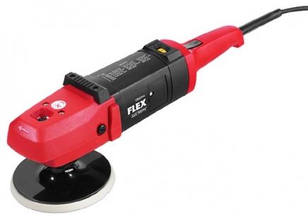 Полировальная машина FLEX LK 602 VR