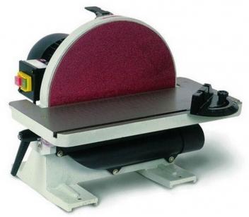 Шлифовальный станок комбинированный PROMA BKC-305