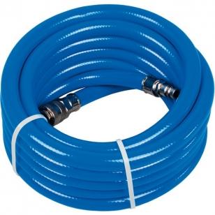 Шланг высокого давления MIOL PU/PVC армированный 15 м