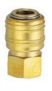 Разъем для пневматических изделий 1/2 (мама) внутренняя резьба JONNESWAY GM-04AF