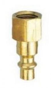 Разъем для пневматических изделий 1/2 (папа) внутрення резьба JONNESWAY GM-04PF