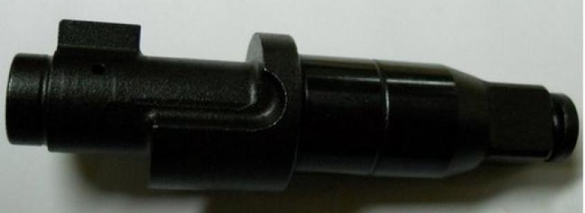 Привод для гайковерта JAI-1044 JONNESWAY JAI-1044-45
